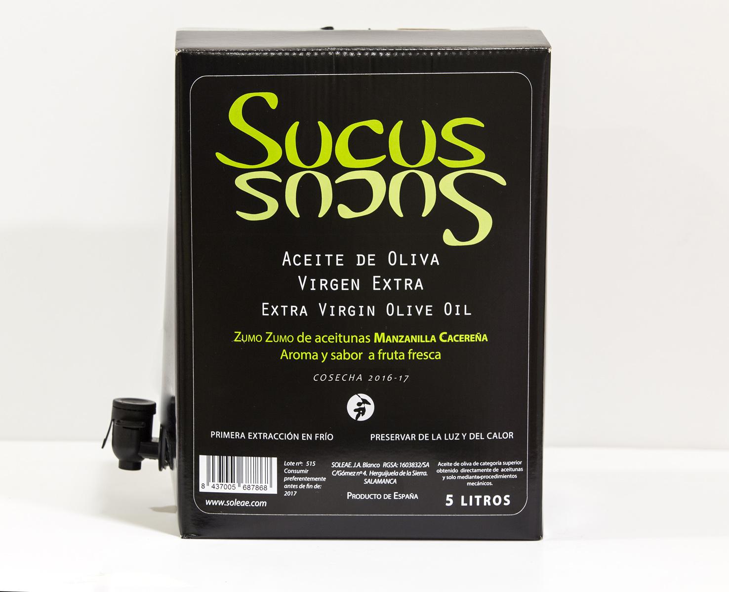 B_6 SUCUS 5 LITR small